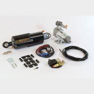 Indian Touring Rear Shock Kits