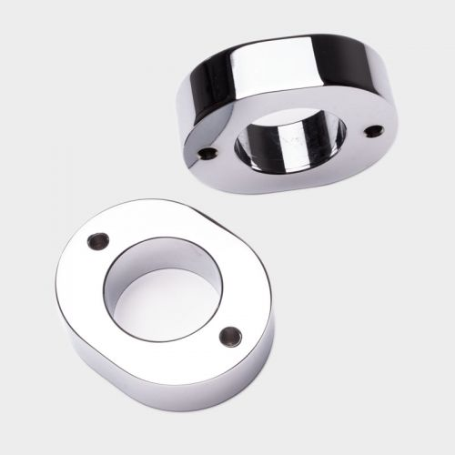 Fork Cover Spacers