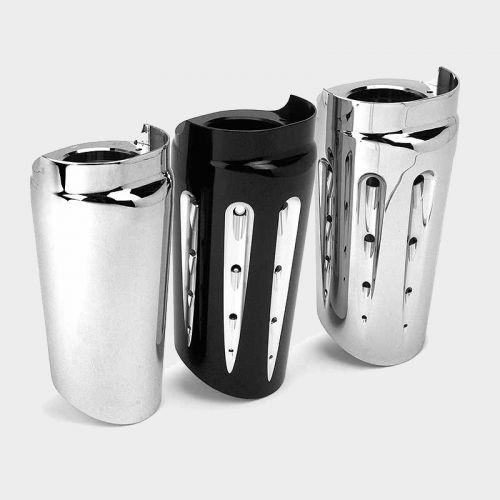 Billet Fork Covers