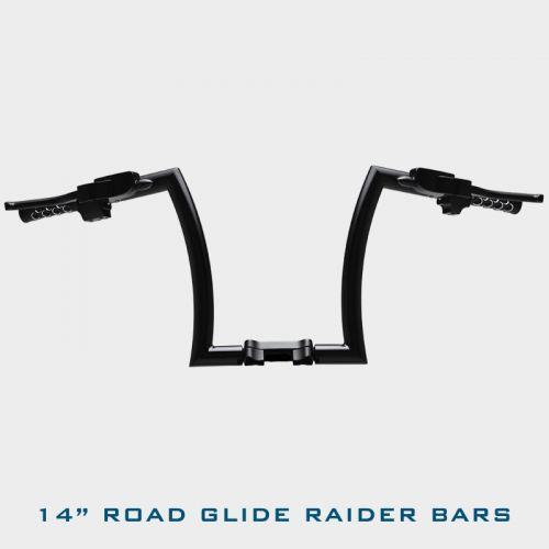 RG Raider Kit