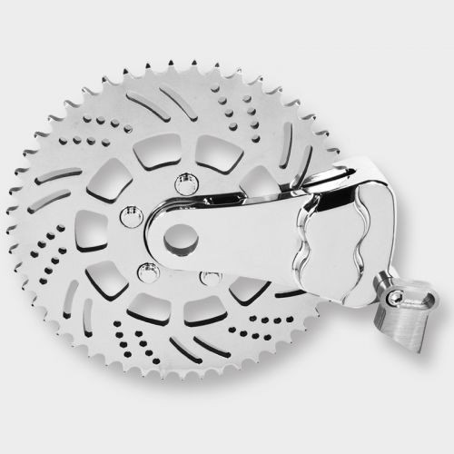 Sprocket Brake Kit