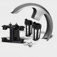 Kit#3 X26 Builders Kit 2014 & Up